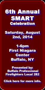 partyannouncesabres2014