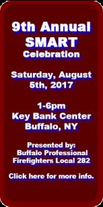 partyannouncesabres2017