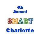 charlottesmart2017